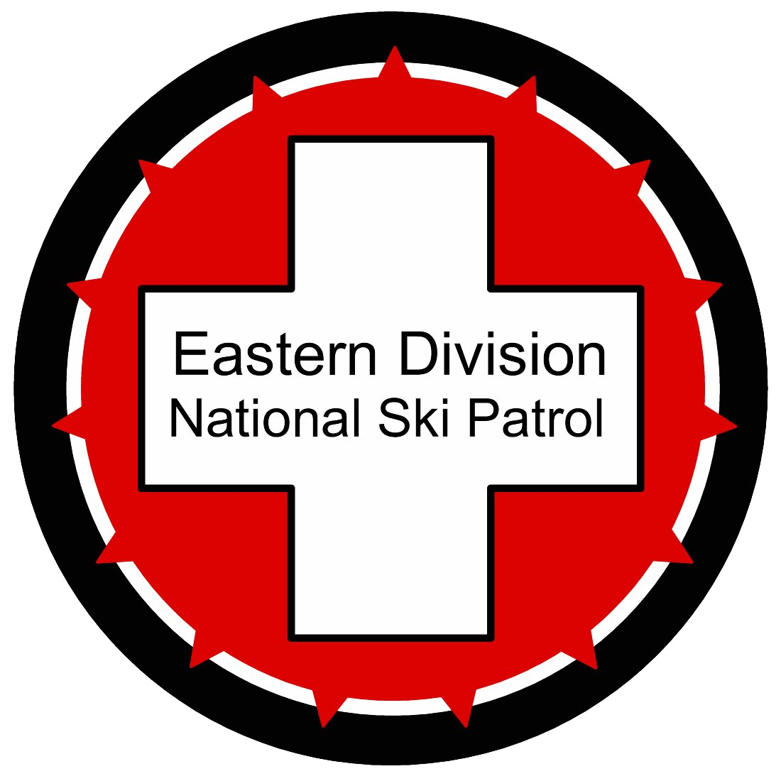 Eastern Division NSP
