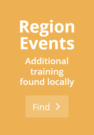 Click to find Region events